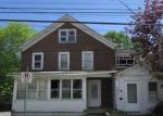 Foreclosed Home in Maybrook 12543 306 TOWER AVE - Property ID: 4290307
