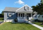 Foreclosed Home in Lebanon 17042 446 BEECHWOOD AVE - Property ID: 4290313