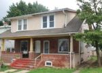 Foreclosed Home in Pottstown 19464 209 EAST ST - Property ID: 4290316
