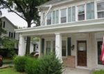 Foreclosed Home in Pottstown 19465 1079 E SCHUYLKILL RD - Property ID: 4290317