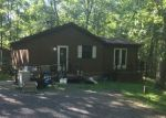 Foreclosed Home in Berkeley Springs 25411 1179 WHISKEY STILL RD - Property ID: 4290319