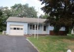 Foreclosed Home in Toms River 8757 112 CHAMBERLAIN CT - Property ID: 4290330