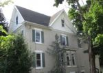 Foreclosed Home in Woodbury 8096 47 PENN ST - Property ID: 4290337