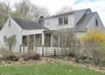 Foreclosed Home in Endicott 13760 406 COREY AVE - Property ID: 4290342
