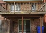 Foreclosed Home in Walkersville 21793 127 ADAMS CT - Property ID: 4290349