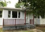 Foreclosed Home in Vineland 8360 1026 HICKORY DR - Property ID: 4290351