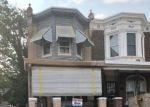 Foreclosed Home in Philadelphia 19141 4745 N CAMAC ST - Property ID: 4290356