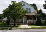 Foreclosed Home in Temple 19560 620 TUCKERTON AVE - Property ID: 4290371