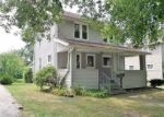 Foreclosed Home in Newton Falls 44444 314 E BROAD ST - Property ID: 4290379