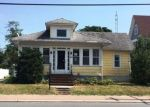 Foreclosed Home in West Creek 8092 230 MAIN ST - Property ID: 4290380