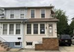 Foreclosed Home in Trenton 8610 39 NEW CEDAR LN - Property ID: 4290381