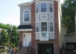 Foreclosed Home in Irvington 7111 141 19TH AVE - Property ID: 4290389