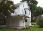 Foreclosed Home in Reinholds 17569 482 ADAMSTOWN RD - Property ID: 4290391