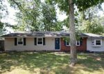 Foreclosed Home in Browns Mills 8015 502 NEW JERSEY RD - Property ID: 4290399