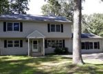 Foreclosed Home in Vincentown 8088 623 AVENUE C - Property ID: 4290401
