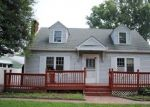 Foreclosed Home in Morrisville 19067 266 ALTHEA AVE - Property ID: 4290405