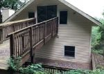 Foreclosed Home in Pequea 17565 45 LAKE ALDRED TER - Property ID: 4290407