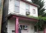 Foreclosed Home in Pittsburgh 15213 513 CAMBRIDGE ST - Property ID: 4290419
