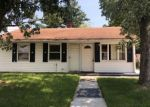 Foreclosed Home in Oxon Hill 20745 712 SHELBY DR - Property ID: 4290432