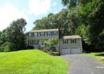 Foreclosed Home in Monroe 6468 74 HILLSIDE LN - Property ID: 4290434