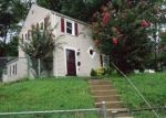 Foreclosed Home in Hyattsville 20785 7208 KENT TOWN DR - Property ID: 4290436