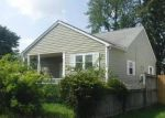 Foreclosed Home in Brooklyn 21225 304 HAILE AVE - Property ID: 4290441