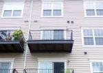 Foreclosed Home in Ashburn 20148 22625 SETTLERS TRAIL TER - Property ID: 4290442