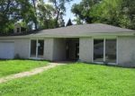 Foreclosed Home in Neptune 7753 251 DRUMMOND AVE - Property ID: 4290443