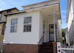Foreclosed Home in Atlantic City 8401 1719 HUMMOCK AVE - Property ID: 4290444