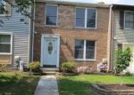 Foreclosed Home in Glen Burnie 21061 7536 WHALER CT - Property ID: 4290447