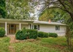 Foreclosed Home in Purcellville 20132 14529 PURCELLVILLE RD - Property ID: 4290449