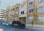 Foreclosed Home in Atlantic City 8401 3801 ATLANTIC AVE APT B2 - Property ID: 4290452