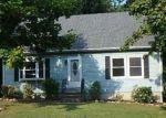 Foreclosed Home in Mystic 6355 4 FENWICK CT - Property ID: 4290454