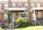 Foreclosed Home in Baltimore 21212 5810 HALWYN AVE - Property ID: 4290465