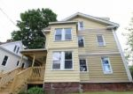 Foreclosed Home in Meriden 6451 86 NORTH AVE - Property ID: 4290467