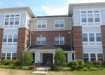 Foreclosed Home in Upper Marlboro 20774 13220 FOX BOW DR APT 206 - Property ID: 4290472