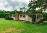 Foreclosed Home in Front Royal 22630 375 FLYNN DR - Property ID: 4290473