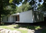 Foreclosed Home in Ridgefield 6877 123 HIGH RIDGE AVE - Property ID: 4290481