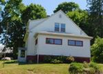 Foreclosed Home in Groton 6340 15 GRISWOLD AVE - Property ID: 4290485
