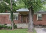 Foreclosed Home in Baltimore 21206 5906 POINT PLEASANT RD - Property ID: 4290488