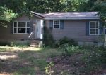 Foreclosed Home in Seaford 19973 25997 BUTLER BRANCH RD - Property ID: 4290490