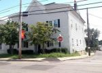 Foreclosed Home in Marlborough 1752 506 LINCOLN ST APT 1 - Property ID: 4290508