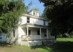 Foreclosed Home in Germantown 12526 128 COUNTY ROUTE 10 - Property ID: 4290512