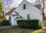 Foreclosed Home in Stamford 6905 68 DUNN AVE - Property ID: 4290515