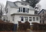 Foreclosed Home in Walden 12586 16 SOUTH ST - Property ID: 4290517