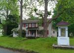 Foreclosed Home in Wharton 7885 16 EVERMENT RD - Property ID: 4290521
