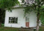 Foreclosed Home in Germantown 12526 325 CEMETERY RD - Property ID: 4290522
