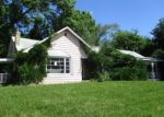 Foreclosed Home in Succasunna 7876 30 S HILLSIDE AVE - Property ID: 4290526