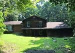 Foreclosed Home in Newburgh 12550 16 HIDEAWAY LN - Property ID: 4290528