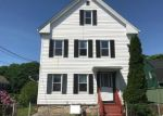 Foreclosed Home in New Bedford 2740 43 LIBERTY ST - Property ID: 4290536